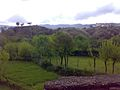 Beautiful view, Dak Ismail khel 2014-01-14 12-17.jpg