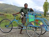 Becak in the Baliem Valley.jpg