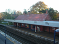 Beckenham Hill Station.png