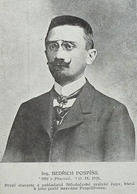 Bedřich Pospíšil (1881-1919).jpg