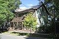 Beekman Street, Saratoga Springs NY (9903801063).jpg