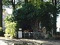 Begijnhof - Lourdesgrot.jpg