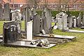 Begraafplaats Aalbeke.JPG