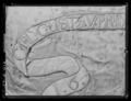Begravningsbanér - Livrustkammaren - 19799.tif