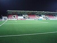 Behrn-Arena 2008.JPG