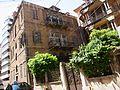 Beirut Beyrouth 071.jpg