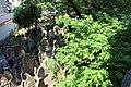 Beit Kevaroth Jewish cemetery Prague Josefov IMG 2887.JPG