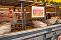 Belagro-2019 (poultry) 003.jpg