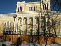 Belarus-Homel-Palace of Pashkevichs-9.jpg