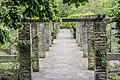 Belfast Botanic Gardens - panoramio (3).jpg