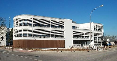 Bureau darchitectes assar u2014 wikipédia