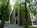 Belgique Bruges Beguinage Eglise Sainte-Elisabeth 27052015 - panoramio.jpg