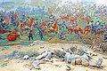Belgium-6761 - Battle Scene (14151579381).jpg
