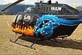 Bell 206 (5746387134).jpg