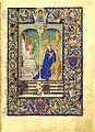 Belles Heures - duc de Berry - 1405–1408-9.JPG