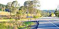 Belli Park Sunshine Coast Queensland Australia (3).jpg
