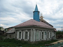 Beloretsk Mosque.JPG
