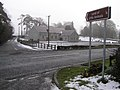 Beltany Road - geograph.org.uk - 1156355.jpg