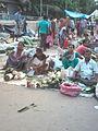 Beltola Market, Beltola Mouza, Guwahati.jpg