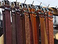 Belts For Sale (174852961).jpeg
