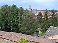 Belzig Burg Eisenhardt Blick Belzig - panoramio.jpg