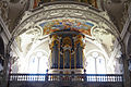 Benediktbeuern Orgel.JPG