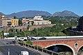 Benevento - Dormiente del Sannio da via del Pomerio.jpg