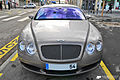 Bentley Continental GT - Flickr - Alexandre Prévot (9).jpg