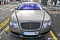 Bentley Continental GT - Flickr - Alexandre Prévot (9).jpg