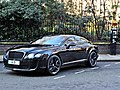 Bentley Continental GT Supersports.jpg