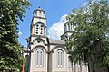 Beočin, crkva Sv. Vasilija Ostroškog 018.jpg