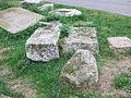 Beogradska tvrđava 0101 05.JPG