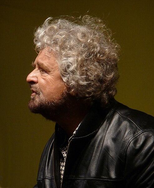 File:Beppe Grillo 2.JPG