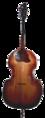 Berda, instrument.png