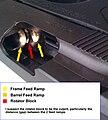 Beretta PX4 Storm jam labelled.jpg