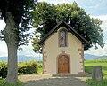 Bergheim, Chapelle Saint-Maximin.jpg