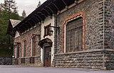 Bergtocht van parkeerplaats bij centrale Malga Mare naar Lago Lungo 45.jpg
