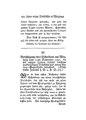 Berichtigung eines Schreibens aus Wirzburg vom 20ten September 1791, die seit einigen Jahren daselbst verübten merkwürdigen Diebstähle und andere Policey-Gegenstände betreffend.pdf