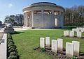 Berks Cemetery Extension-5156.JPG
