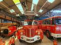Berliet EPA30 GLR ladder pic3.JPG