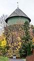 Berlin, Botanischer Garten -- 2013 -- 4711.jpg