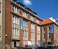 Berlin, Mitte, Rueckerstrasse 9, Verwaltungsbau 02.jpg