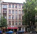 Berlin, Schoeneberg, Hohenstaufenstrasse 69, Mietshaus.jpg