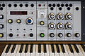 Berlin- Musical instruments synthesizer 1975 - 4065.jpg