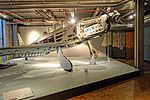 Berlin -German Museum of Technology- 2014 by-RaBoe 20.jpg