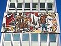 Berlin - Haus des Lehrers - Mosaik - Süd.jpg