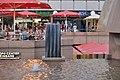 Berlin - panoramio (50).jpg
