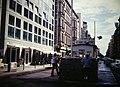 Berlin Checkpoint Charlie & Zachary (9812925894).jpg