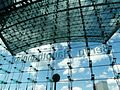 Berlin Hauptbahnhof (7172141405).jpg