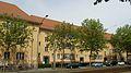 Berlin Hohenschönhausen Suermondtstraße 56-64 (09045488).JPG